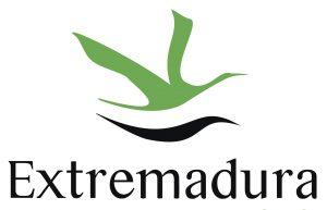 Logo Marca Extremadura
