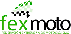 Federación Extremeña de Motociclismo