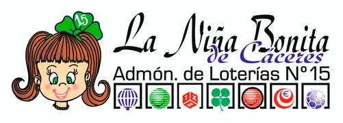 Logo La Niña Bonita