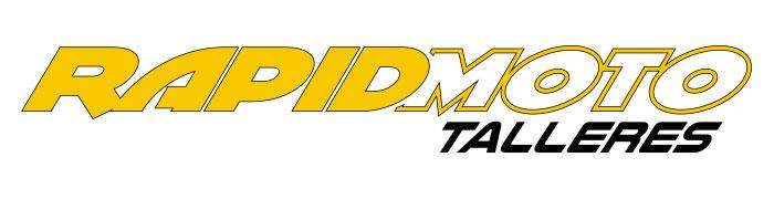 Logo RapidMoto