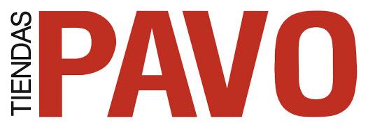 Logo Tiendas Pavo